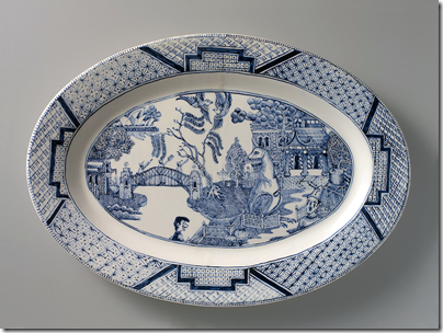 Stephen Bowers, plate